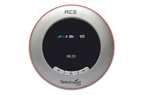 ace mifi front